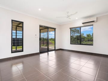 1/2 Tarakan Court, Johnston, NT 0832