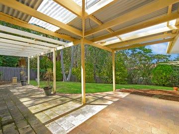 62 McLaren Drive, Port Macquarie, NSW 2444