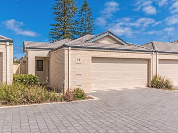 11/13-17 George St, Rockingham, WA 6168