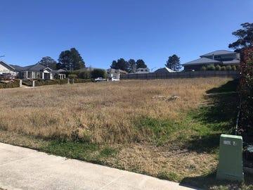 79 Renwick Drive, Renwick, NSW 2575
