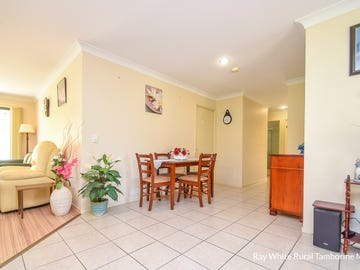 6/5-15 Cook Road, Tamborine Mountain, Qld 4272
