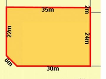 2 Dalmahoy Court, Shepparton, Vic 3630