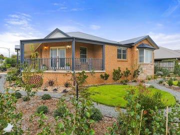 2 Garran Avenue, Renwick, NSW 2575