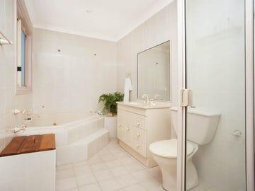130A Caringbah Road, Caringbah South, NSW 2229