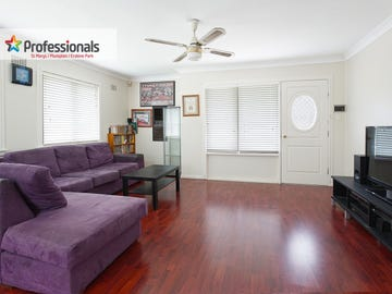 70 Maple Road, North St Marys, NSW 2760