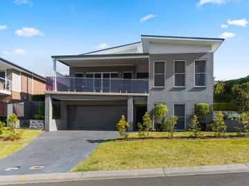 15 Melia Street, Kiama, NSW 2533