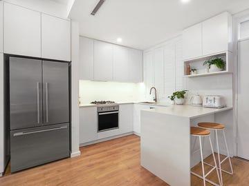 5/123 Alfred Street, Sans Souci, NSW 2219