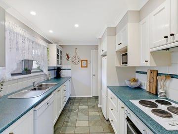 12 Valencia Street, Bensville, NSW 2251