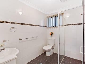 5/90 Lethbridge Street, Penrith, NSW 2750