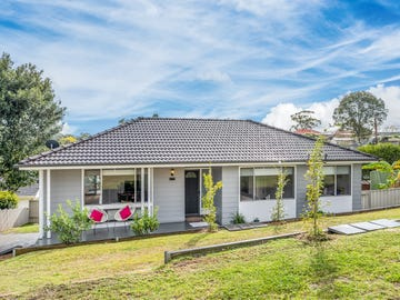 14 Cressington Way, Wallsend, NSW 2287