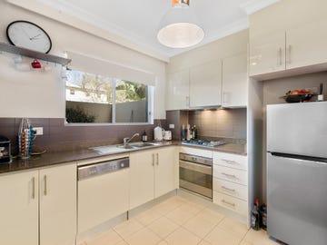 3/86-88 Wellington Street, Bondi Beach, NSW 2026