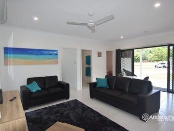 13 Sandpiper Close, Mission Beach, Qld 4852