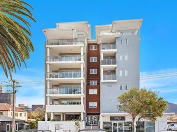 15/10 Thomas Street, Wollongong, NSW 2500