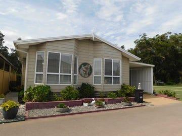 645 1126 Nelson Bay Road, Fern Bay, NSW 2295
