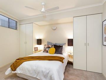 50/1-3 Soorley St, Tweed Heads South, NSW 2486