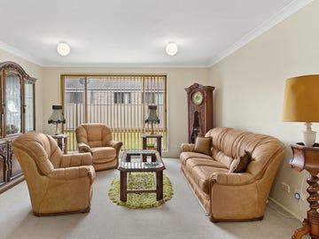 105 Bagnall Beach Road, Corlette, NSW 2315