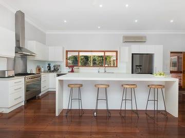477 Wardell Road, Lynwood, NSW 2477