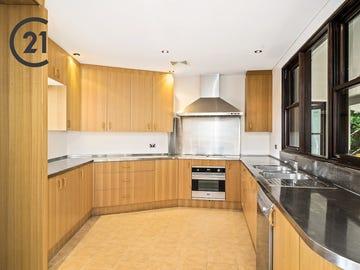 58 Richmond Avenue, St Ives, NSW 2075