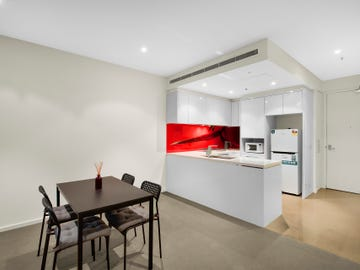 3607/27 Therry Street, Melbourne, Vic 3000