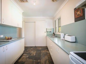 393 Dick Road, Lavington, NSW 2641