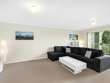 8/2a Paling Street, Thornleigh, NSW 2120
