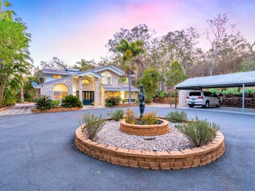 28 Gracemere Crescent, Pine Mountain, Qld 4306