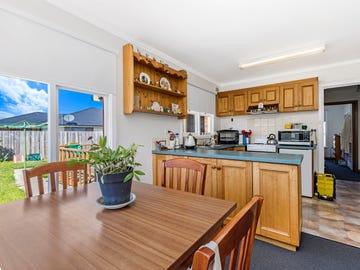 17 Mary Street, Perth, Tas 7300