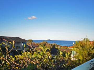 83/94 Solitary Islands Way, Sapphire Beach, NSW 2450