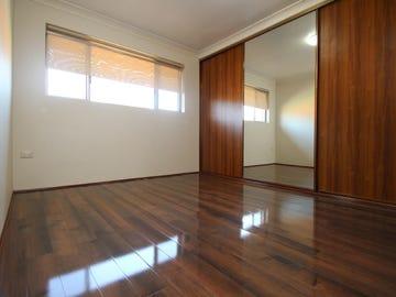 5/2 Glebe Street, Parramatta, NSW 2150