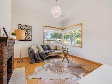 30 Osborne Avenue, North Geelong, Vic 3215