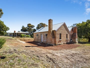 150 Jones and Reeces Rd, Clydesdale, Vic 3461