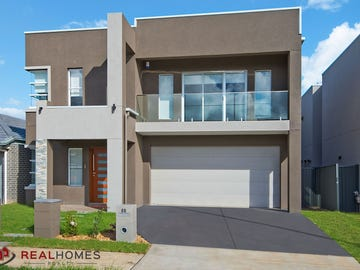 66-68 Plumegrass Avenue, Denham Court, NSW 2565