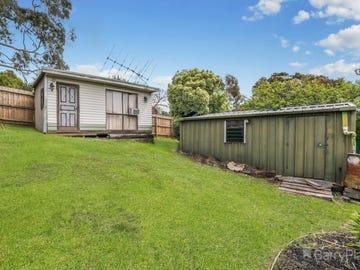 33 Melbourne Street, Kilmore, Vic 3764