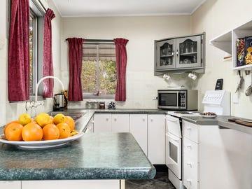 182 Manoa Road, Halekulani, NSW 2262