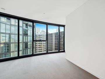 2010/222 Margaret Street, Brisbane City, Qld 4000