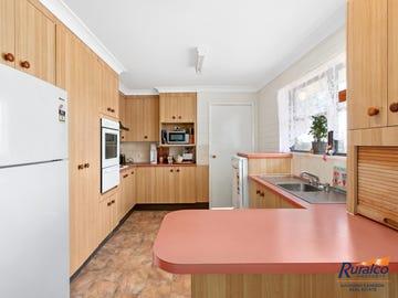 88 Dunoon Road, Tamworth, NSW 2340