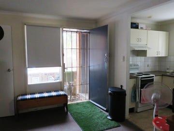 108 Wollombi Road, Muswellbrook, NSW 2333