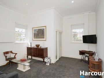 226 Brisbane Street, Perth, WA 6000