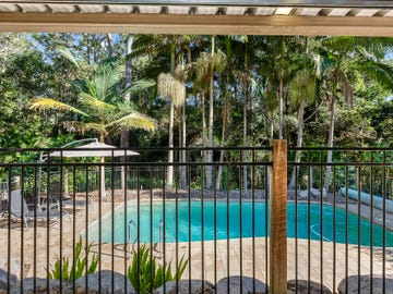 15 De Zen Road, Palmview, Qld 4553