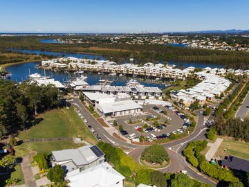 Lot 467, 6 Village High Crescent, Coomera Waters, Qld 4209