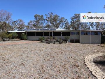29 Blakes Lane, Inverell, NSW 2360