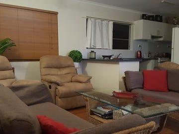 284 Lake Street, Cairns City, Qld 4870