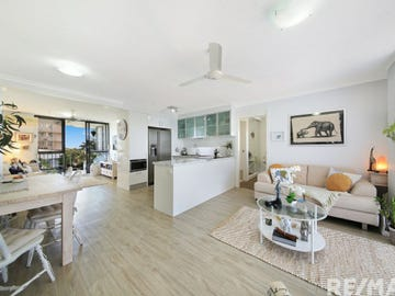 303/1855 Gold Coast Highway, Burleigh Heads, Qld 4220
