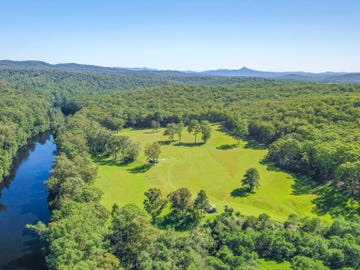 2000D The River Road, Brooman, NSW 2538