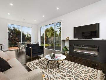 7 Hector Street, Geelong West, Vic 3218