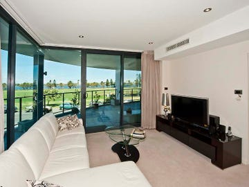 5/100 Terrace Road, East Perth, WA 6004