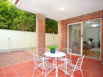 7/824-828 King Georges Road, South Hurstville, NSW 2221