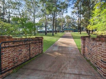 2 Kentucky Drive, Glossodia, NSW 2756