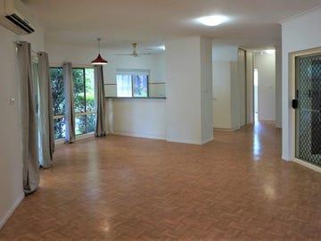 36 Sawpit Street, Mount Sheridan, Qld 4868