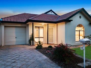 7 Walter Morris Drive, Port Adelaide, SA 5015